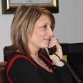 Patricia Dufandeou